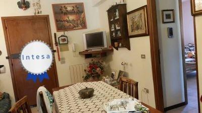 Appartamento in Vendita, rif. in p 99