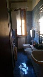Appartamento in vendita - Porta a Mare, Pisa