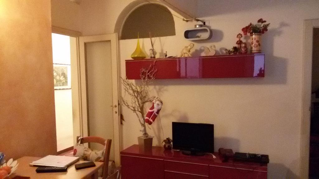 Appartamento in vendita, rif. 39/187