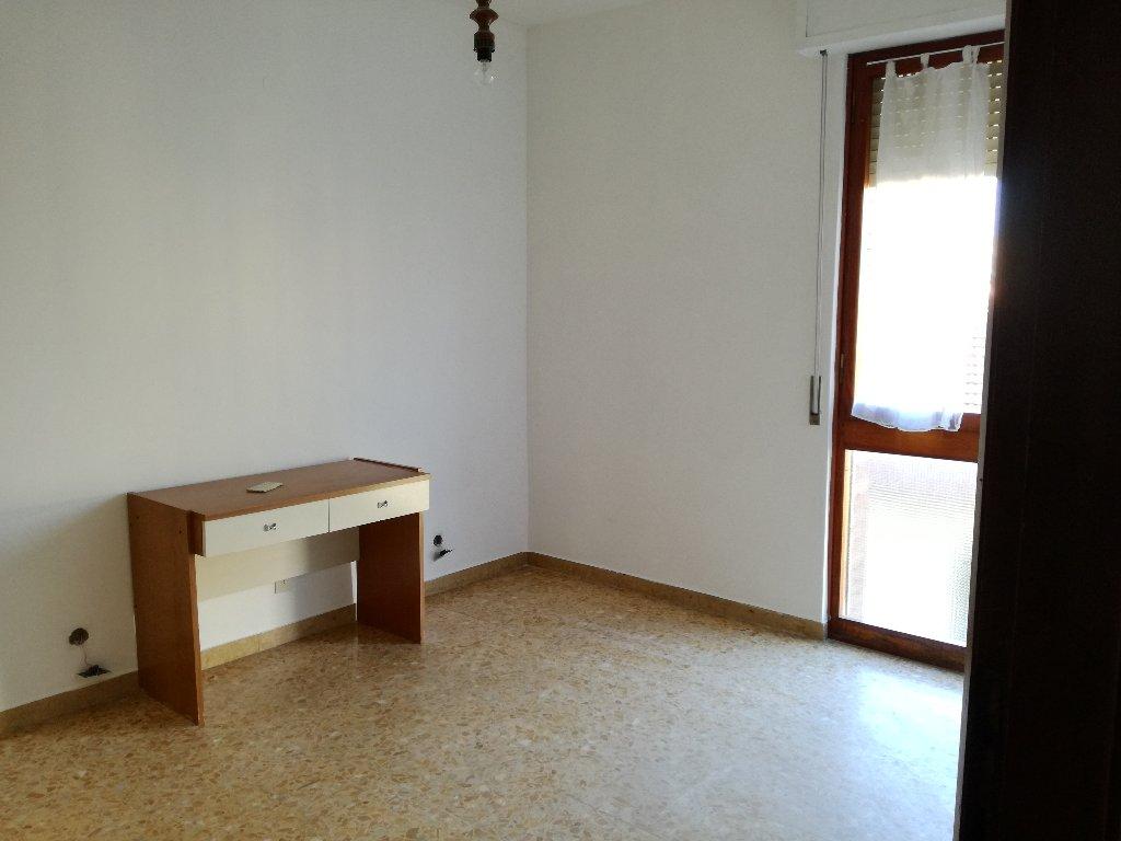 Appartamento in vendita, rif. MQ-2602