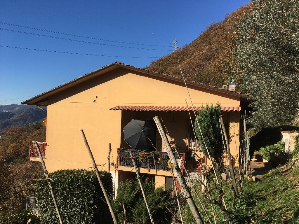 Casa semindipendente in vendita, rif. A932
