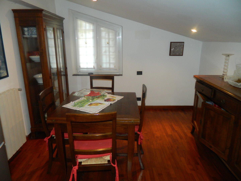 Villa singola in vendita, rif. 106205