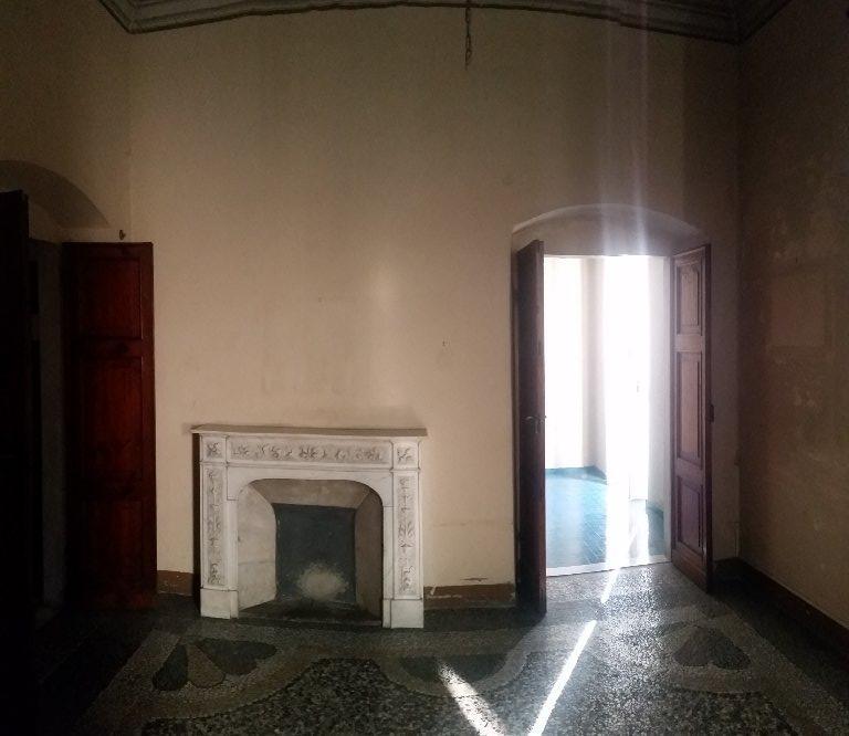 Appartamento in vendita a Sarzana