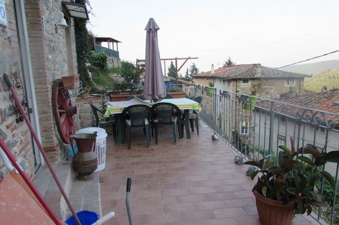 Terratetto in vendita a Ruota, Capannori (LU)