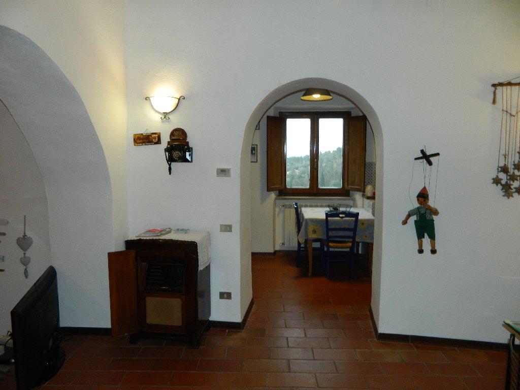 Appartamento in vendita, rif. 106207