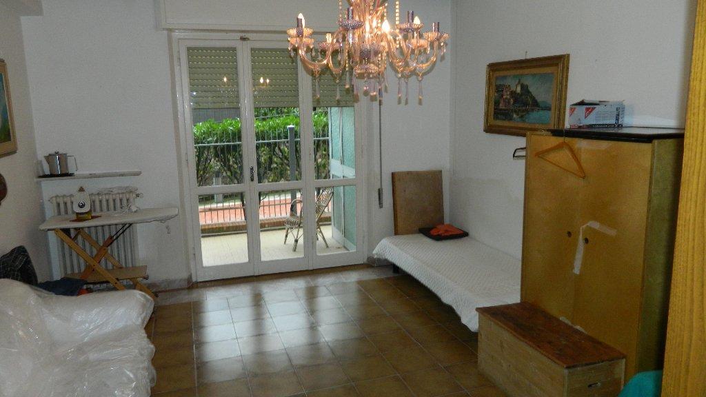 Appartamento in vendita a Lerici (SP)