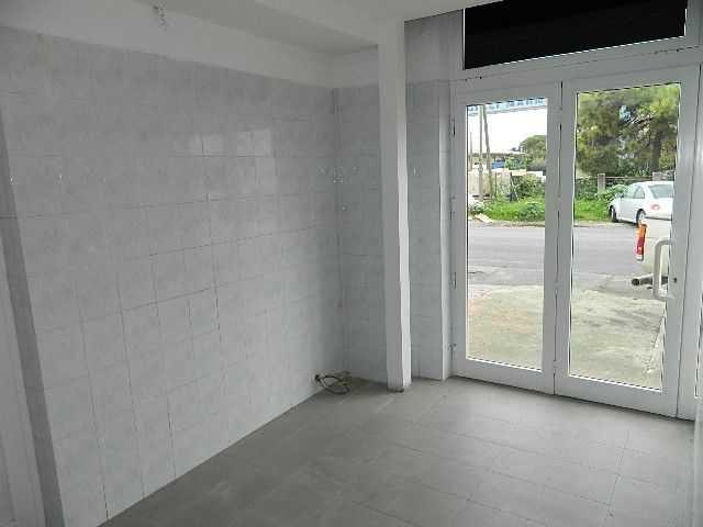 Locale comm.le/Fondo in vendita, rif. 103212