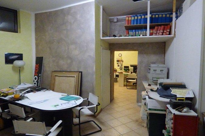 Ufficio Casa Lucca : Ufficio in affitto a lucca u ac mq locale annuncio tc