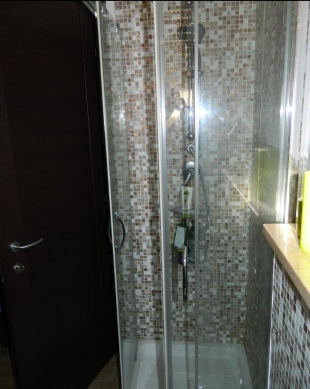 Appartamento in vendita, rif. 106211