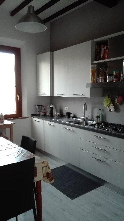 Casa singola in vendita a Sovicille (SI)