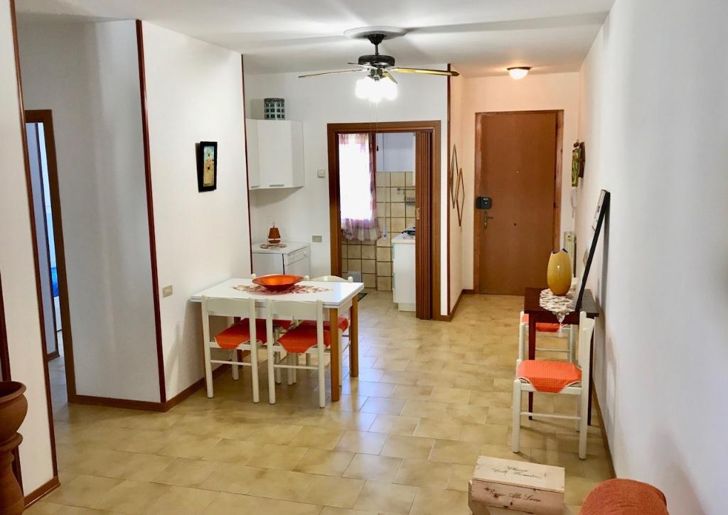 Appartamento in vendita, rif. LOG-164