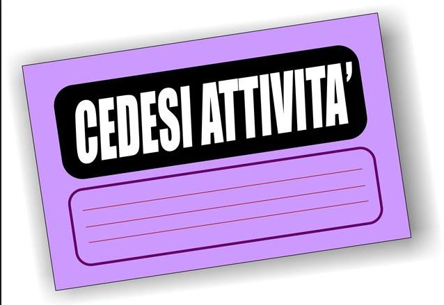 Negozio in vendita a Carrara (MS)