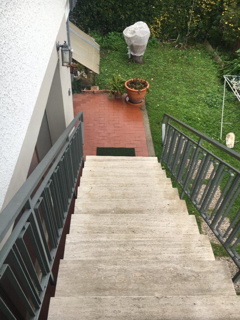 Casa semindipendente in vendita a La Vettola, Pisa