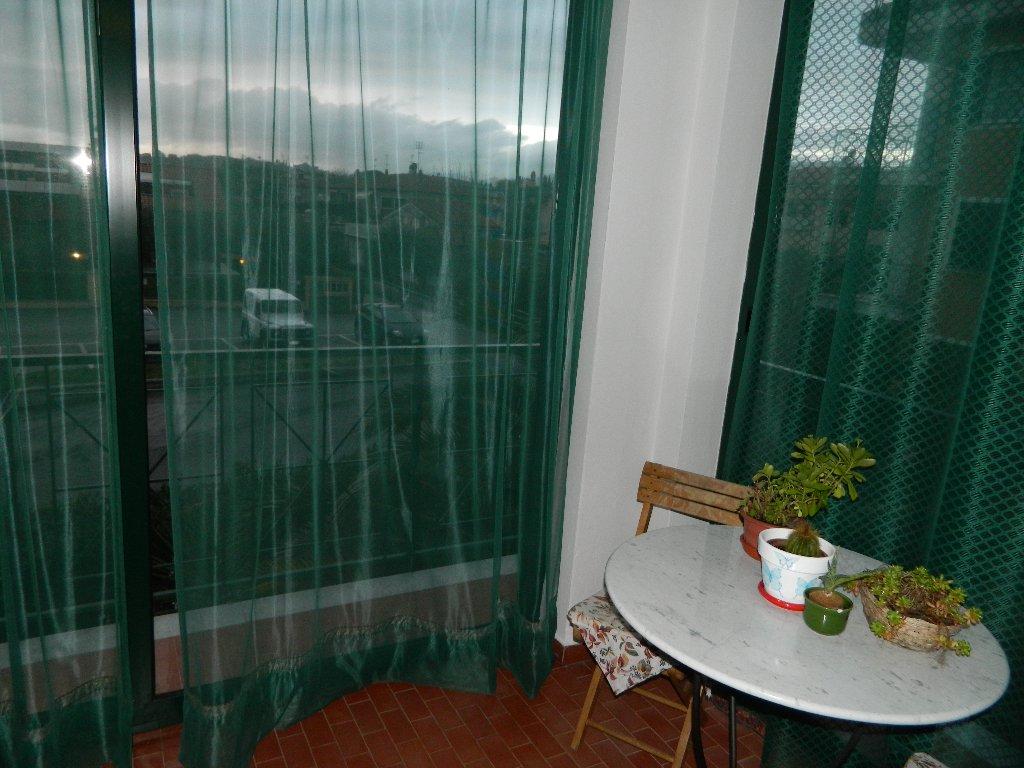 Appartamento in vendita, rif. 106217