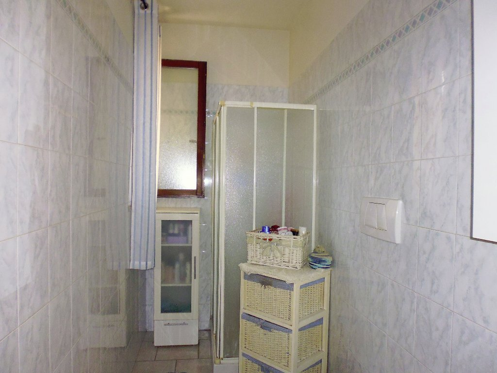 Appartamento in vendita a Buti