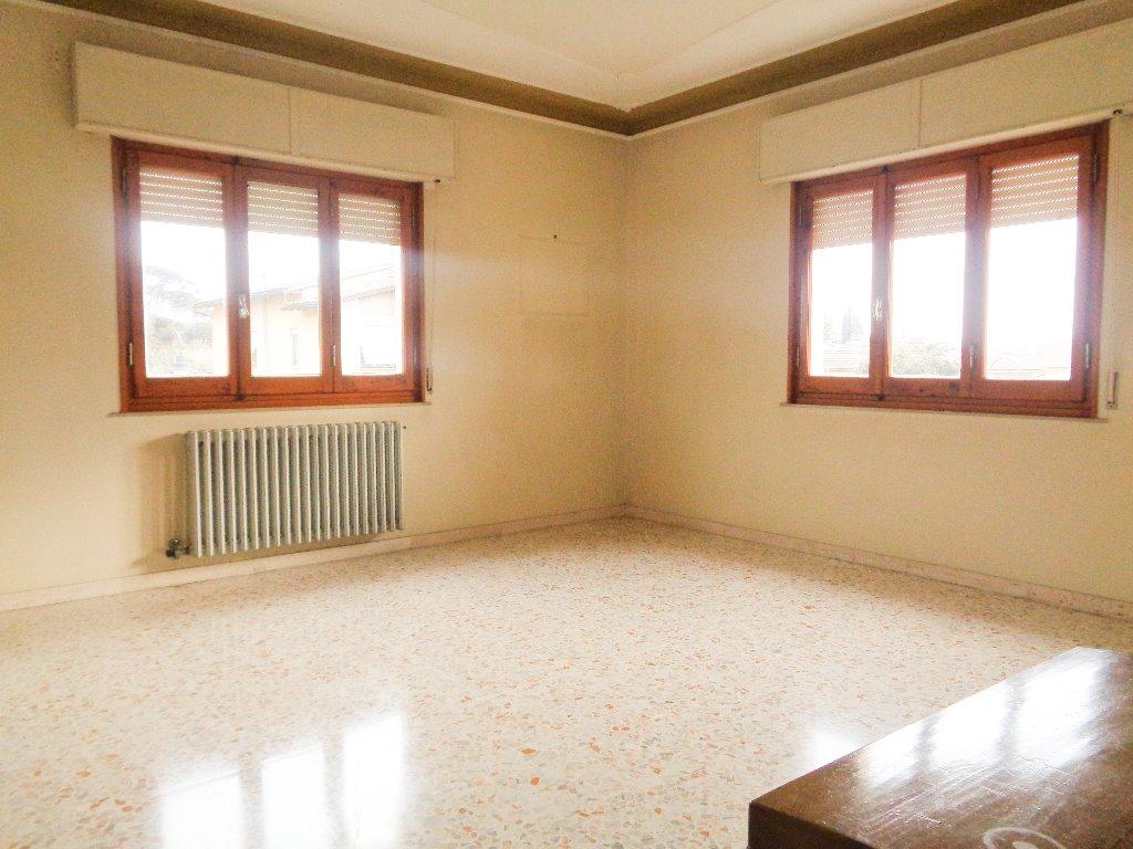 Appartamento a Vinci