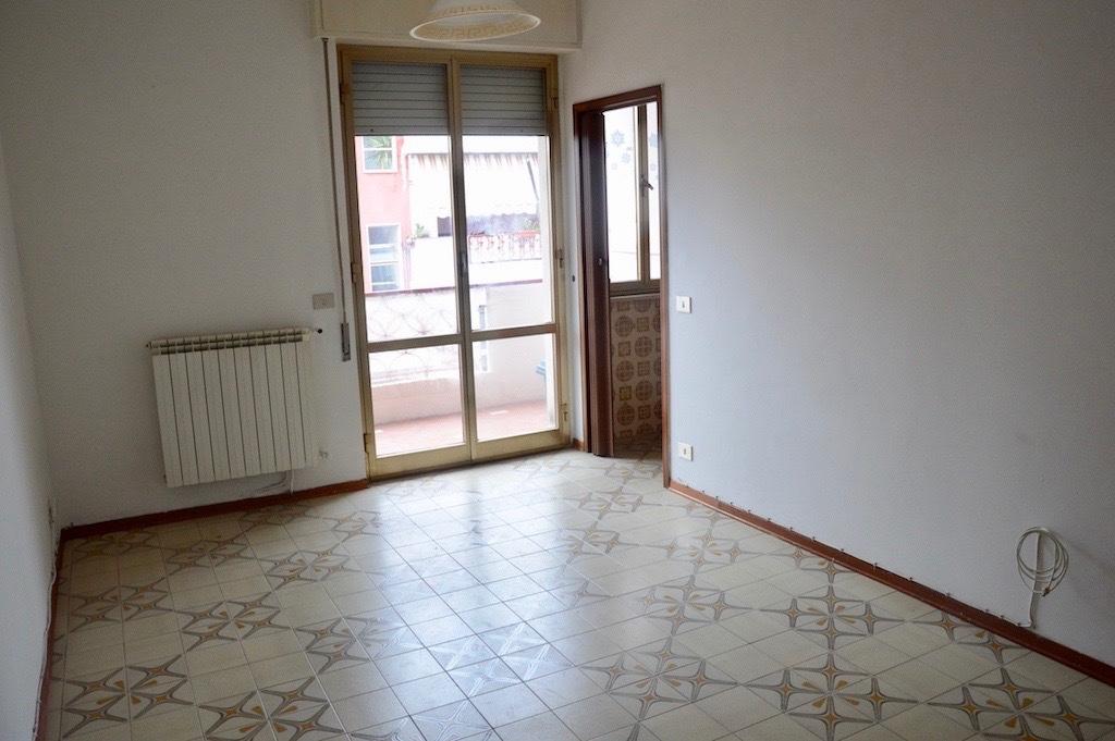 Appartamento in vendita, rif. LOG-165