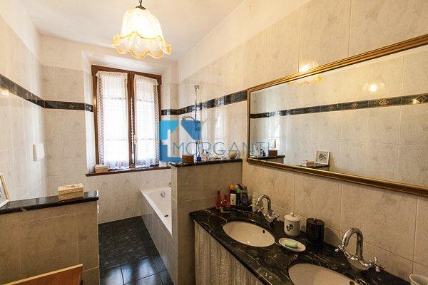 Terratetto in vendita - Pietrasanta