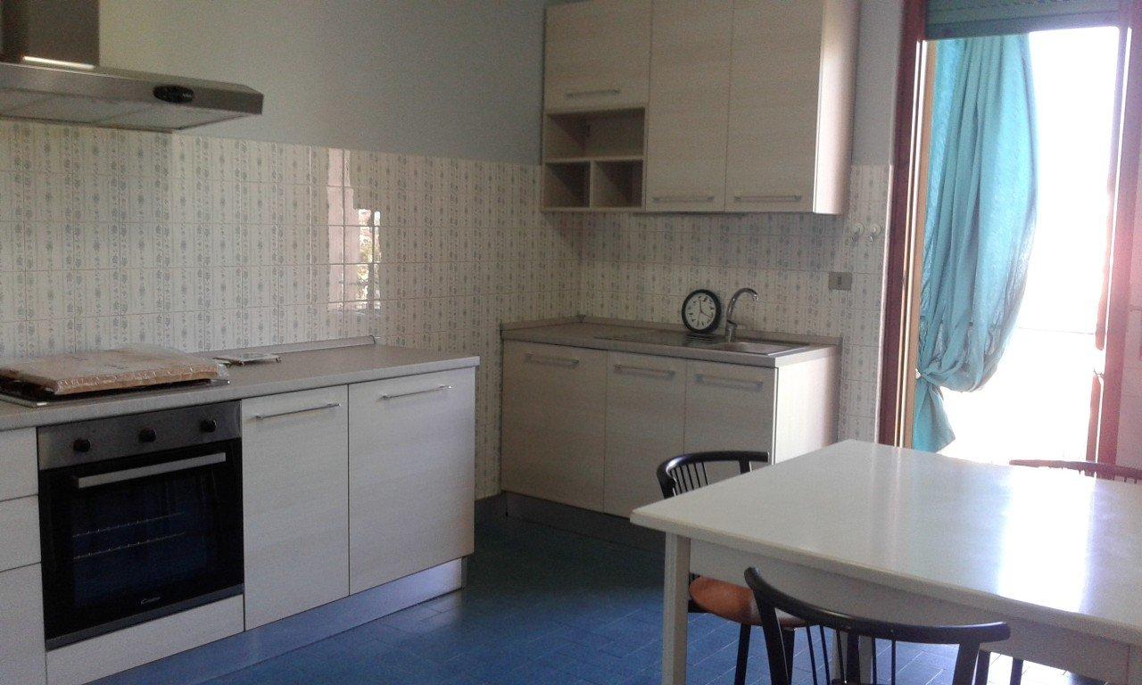 Appartamento in affitto, rif. L131