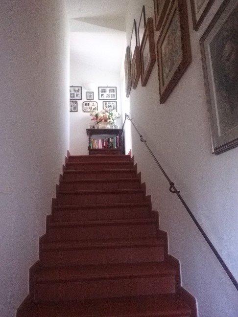 Villa singola in vendita a Santa Maria a Monte