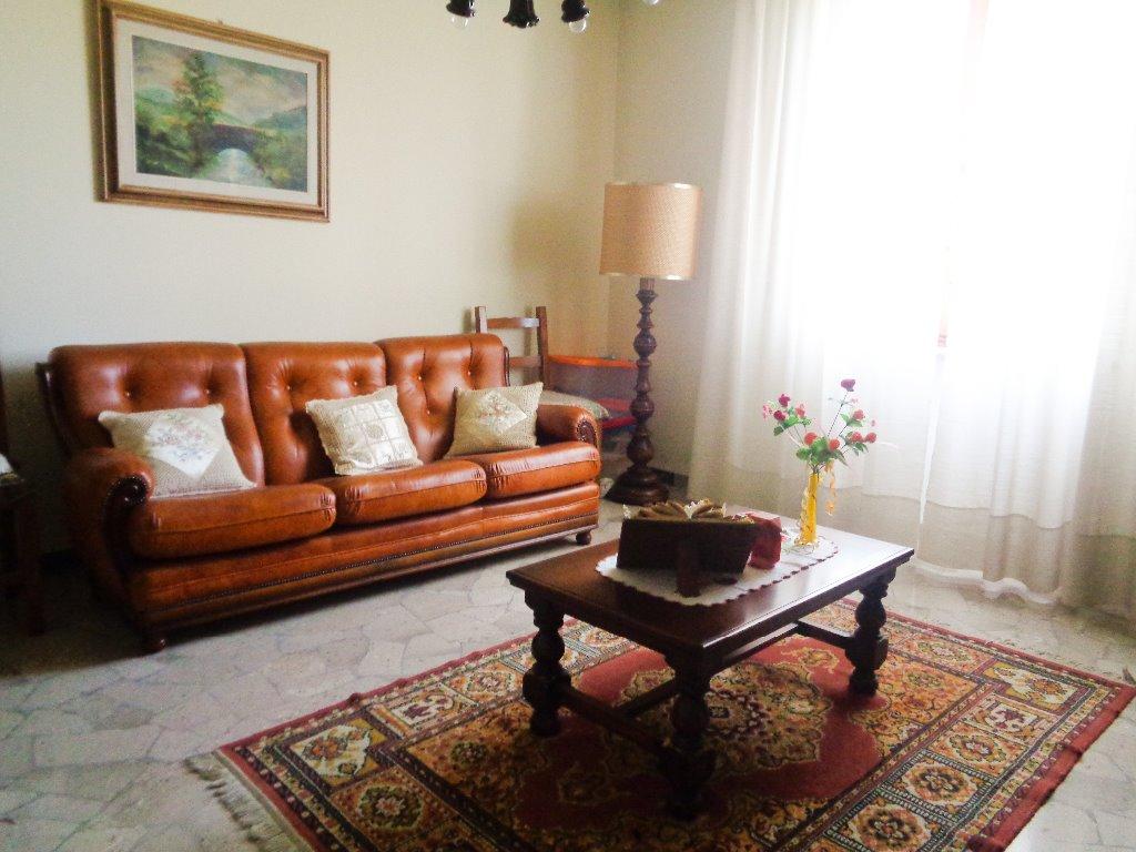 Appartamento in vendita a Vinci, 3 locali, prezzo € 170.000 | CambioCasa.it
