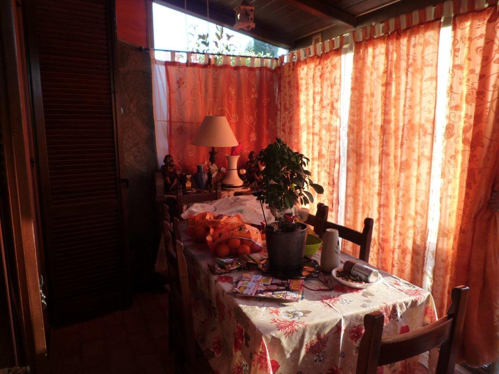 Appartamento in vendita a Santa Maria a Monte