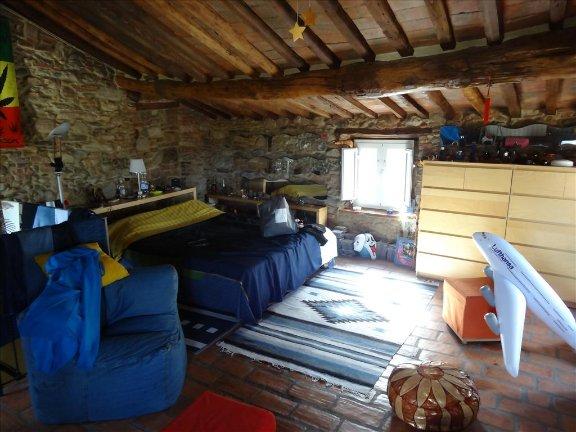 Terratetto in vendita a Capannori