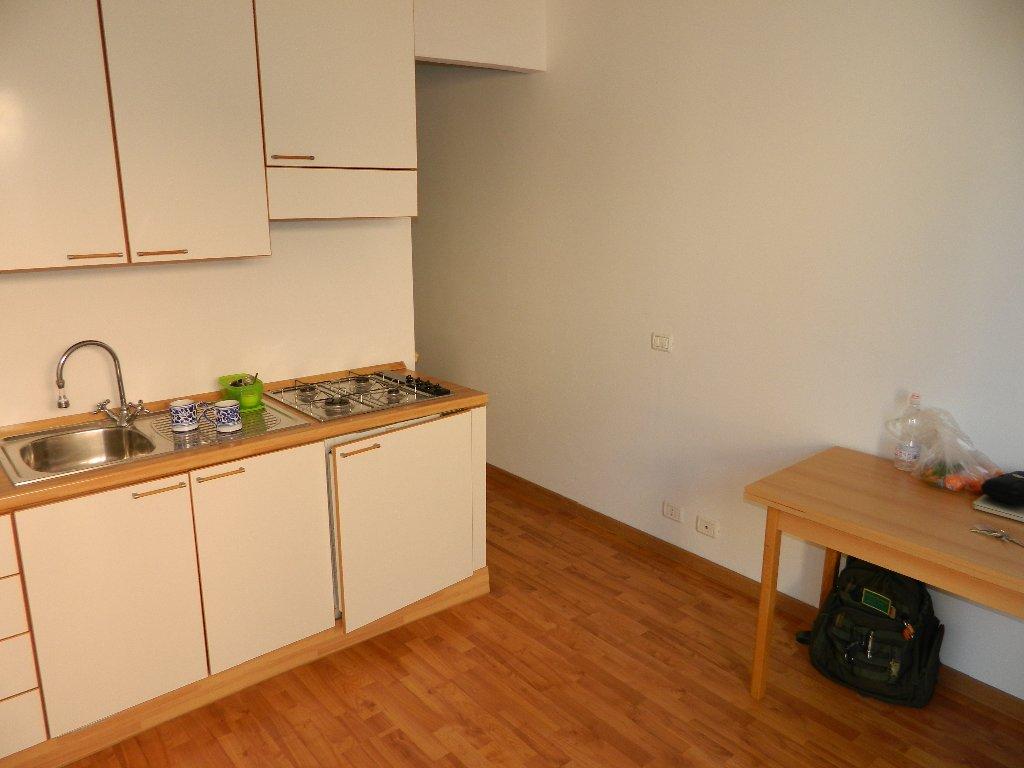 Appartamento in vendita, rif. 106222
