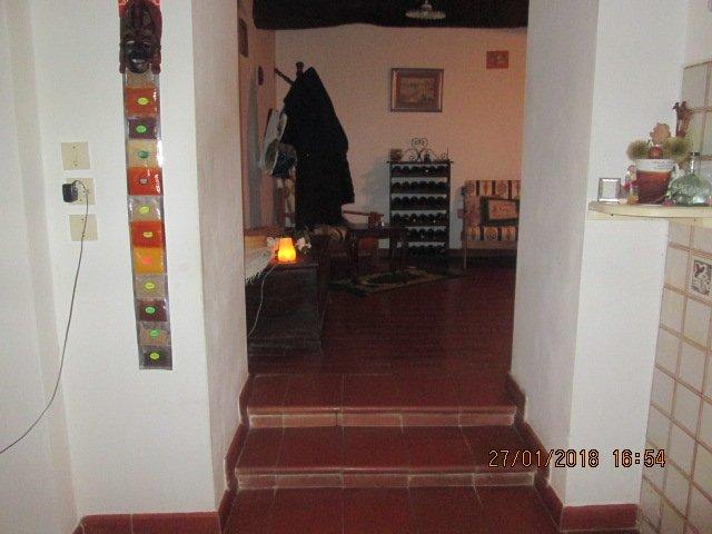 Villa singola in vendita, rif. 418B