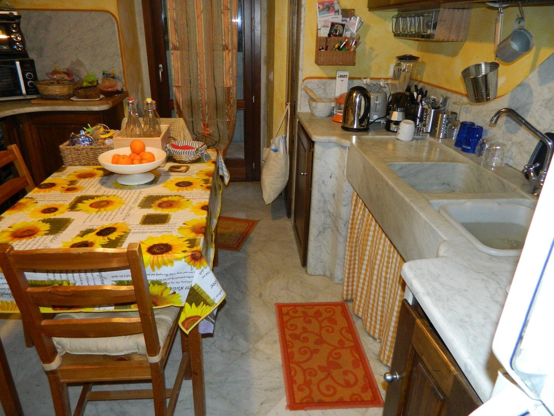 Casa semindipendente in vendita, rif. 106225