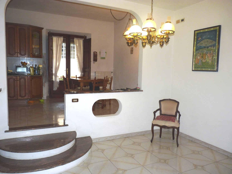 Appartamento in vendita a Vicopisano, 4 locali, prezzo € 139.000   PortaleAgenzieImmobiliari.it