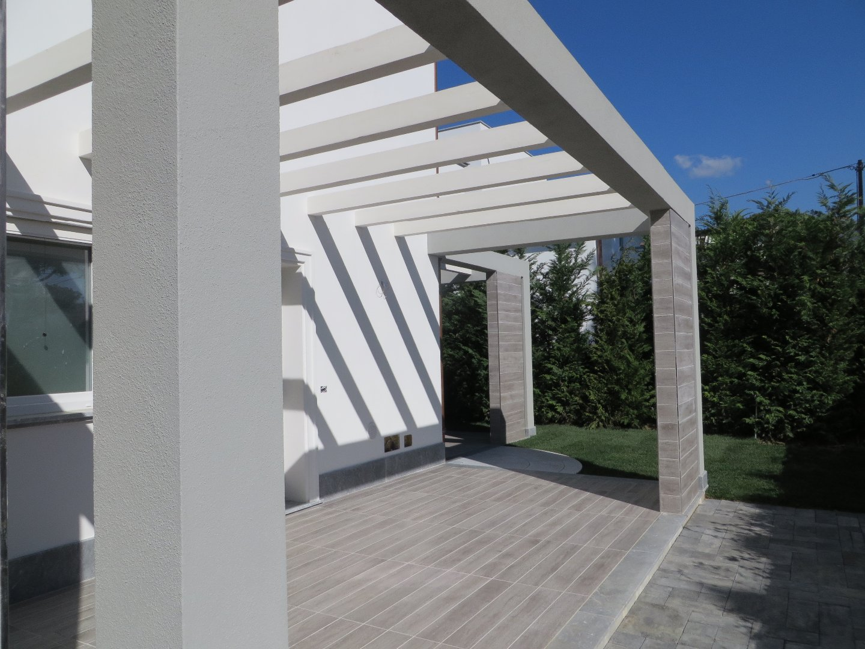 Appartamento in vendita a Montignoso, 3 locali, prezzo € 430.000 | CambioCasa.it