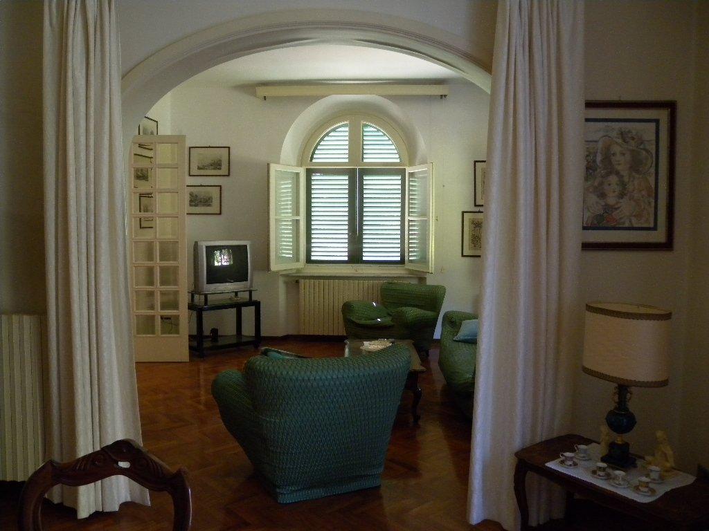 Villa singola in vendita, rif. V414