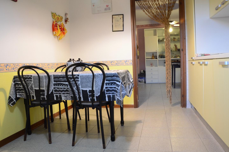 Appartamento in vendita, rif. LOG-166