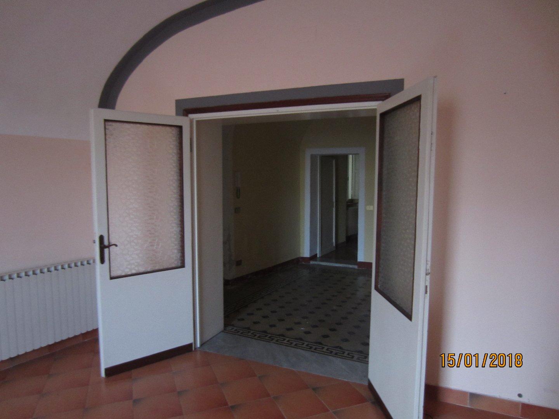 Ufficio in vendita, rif. 30