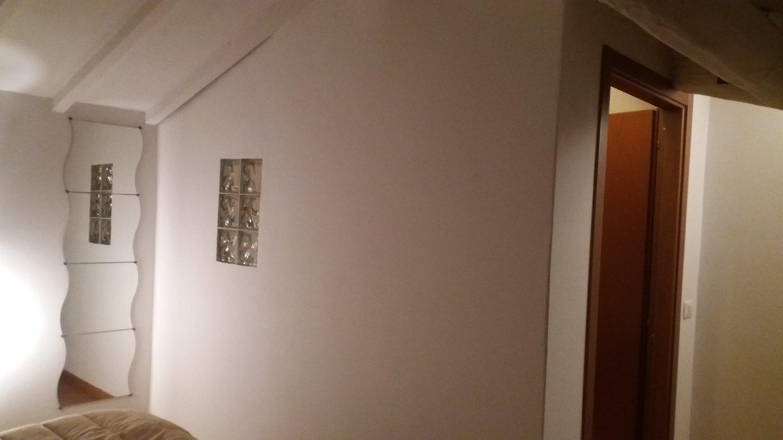 Foto 11/11 per rif. A602