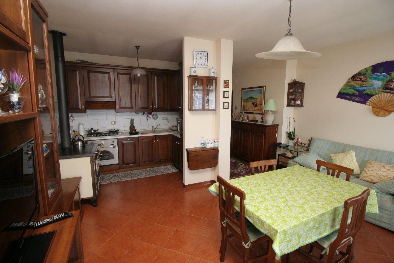 Appartamento in vendita, rif. SB108rb