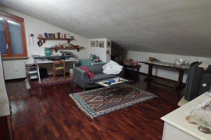 Villa singola in vendita a Farneta, Lucca