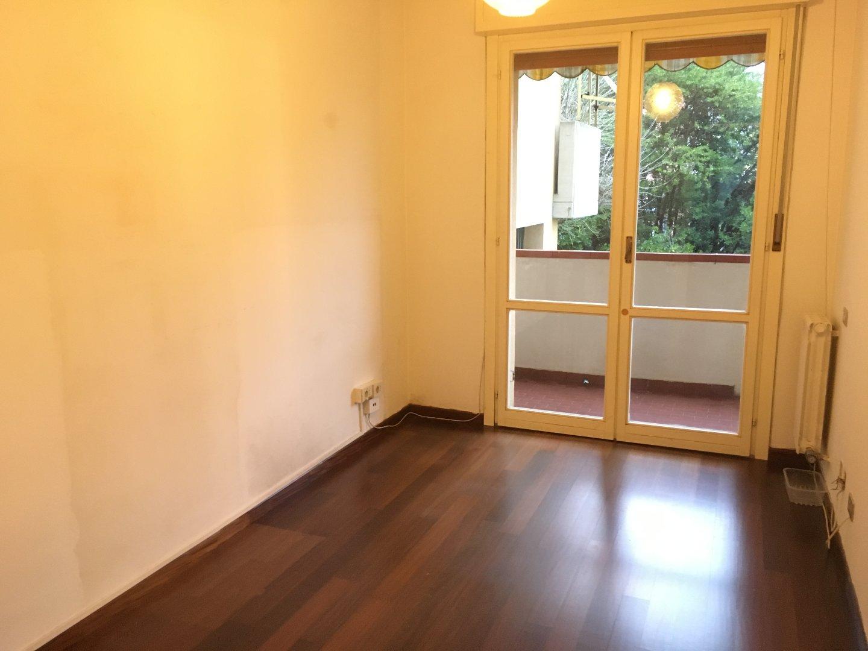 Appartamento in vendita, rif. A933
