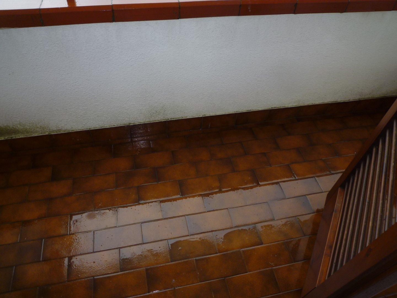 Villetta a schiera in vendita a Santa Maria a Monte