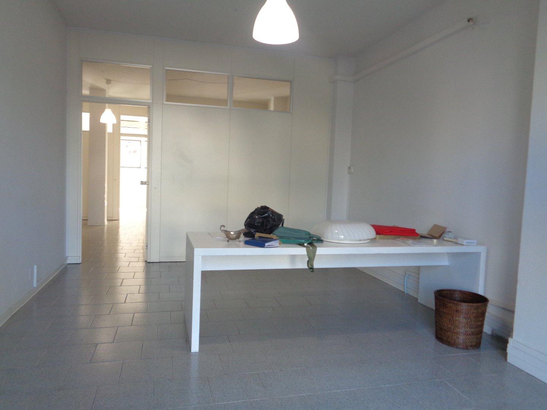 Locale comm.le/Fondo in affitto commerciale a Empoli (FI)