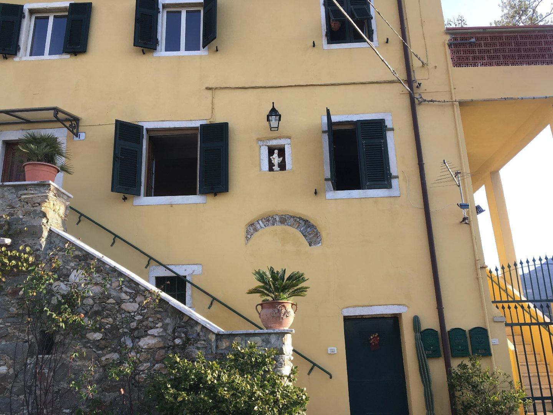 Appartamento in vendita, rif. A936