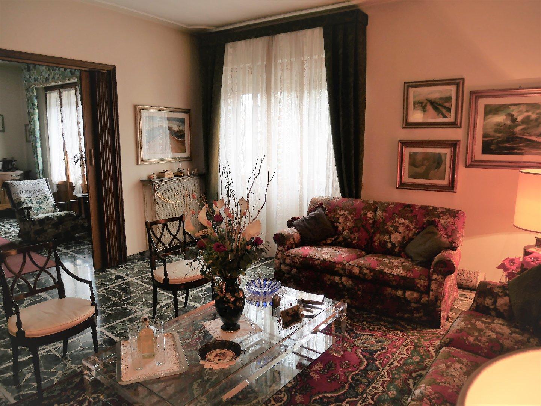 Casa singola in vendita, rif. 8538