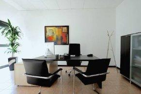 Ufficio in affitto commerciale, rif. AC004