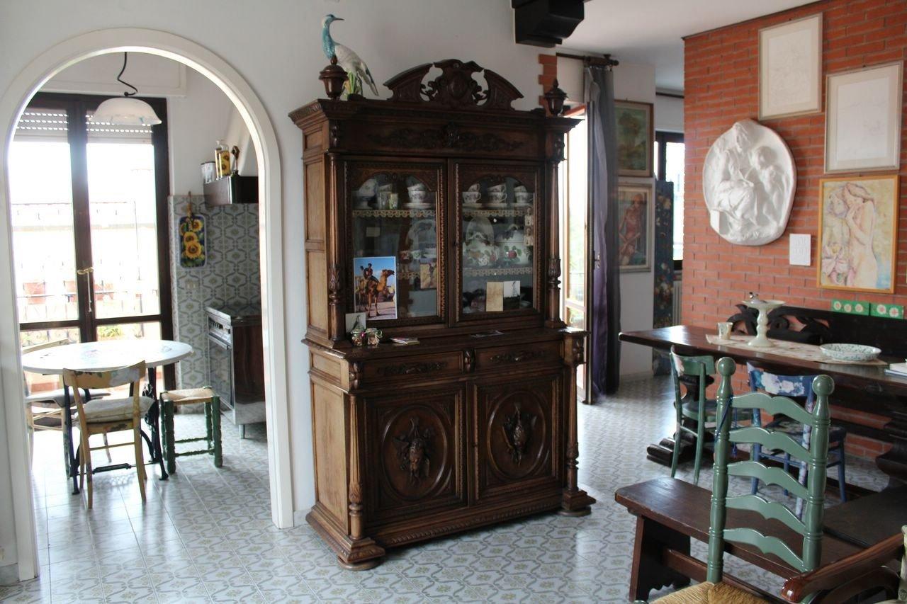 Appartamento in vendita, rif. LOG-298