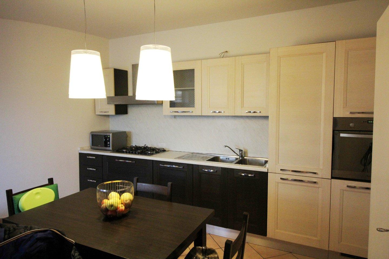 Appartamento in affitto a Bientina