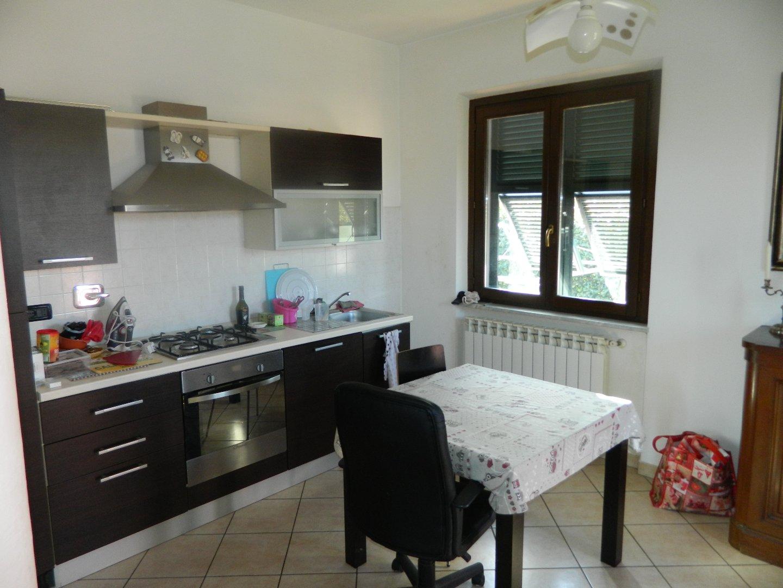Casa semindipendente in vendita, rif. 106229