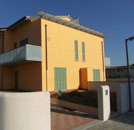 Villetta bifamiliare/Duplex in vendita, rif. DE91