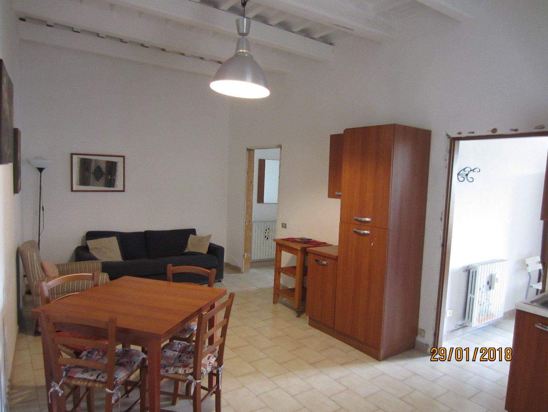 Appartamento in affitto, rif. 32a