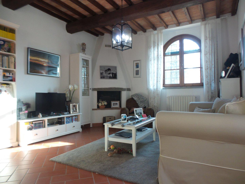 Appartamento in vendita, rif. F/0140